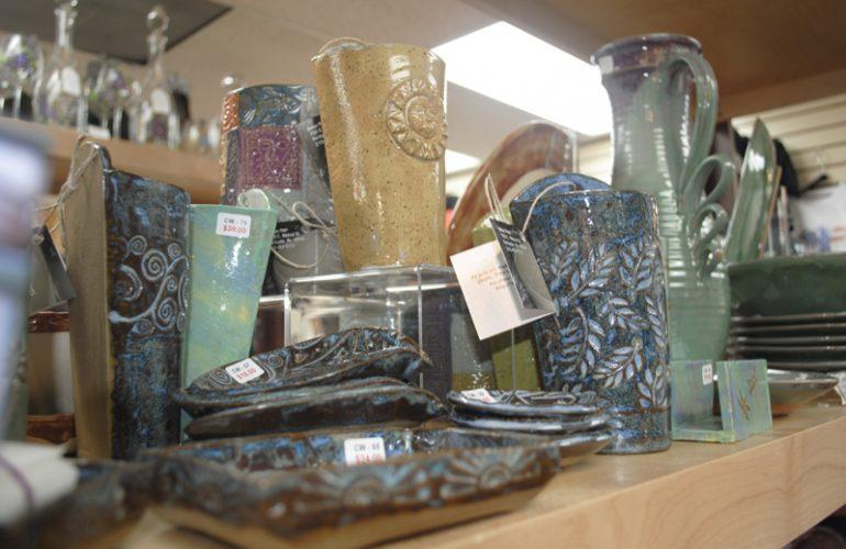 Handmade Baskets In Pa : Bebe poor artisan marketplace usa handmade gifts and