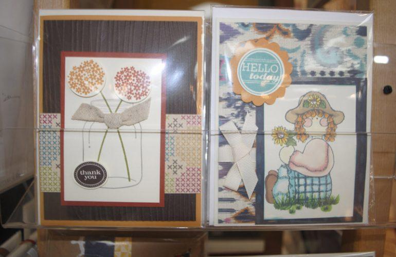 Handmade Baskets In Pa : Ellen jarvis artisan marketplace usa handmade gifts