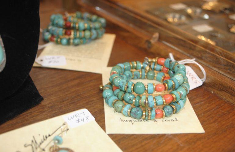 Handmade Baskets In Pa : Q miller jewelry artisan marketplace usa handmade